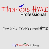 Image of Thureus Professional