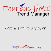 Image of Thureus Trend