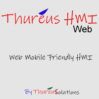 Image of Thureus Web